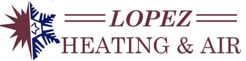 lopez heating & air bethalto il