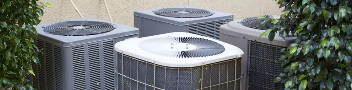 central air conditioning collinsville il